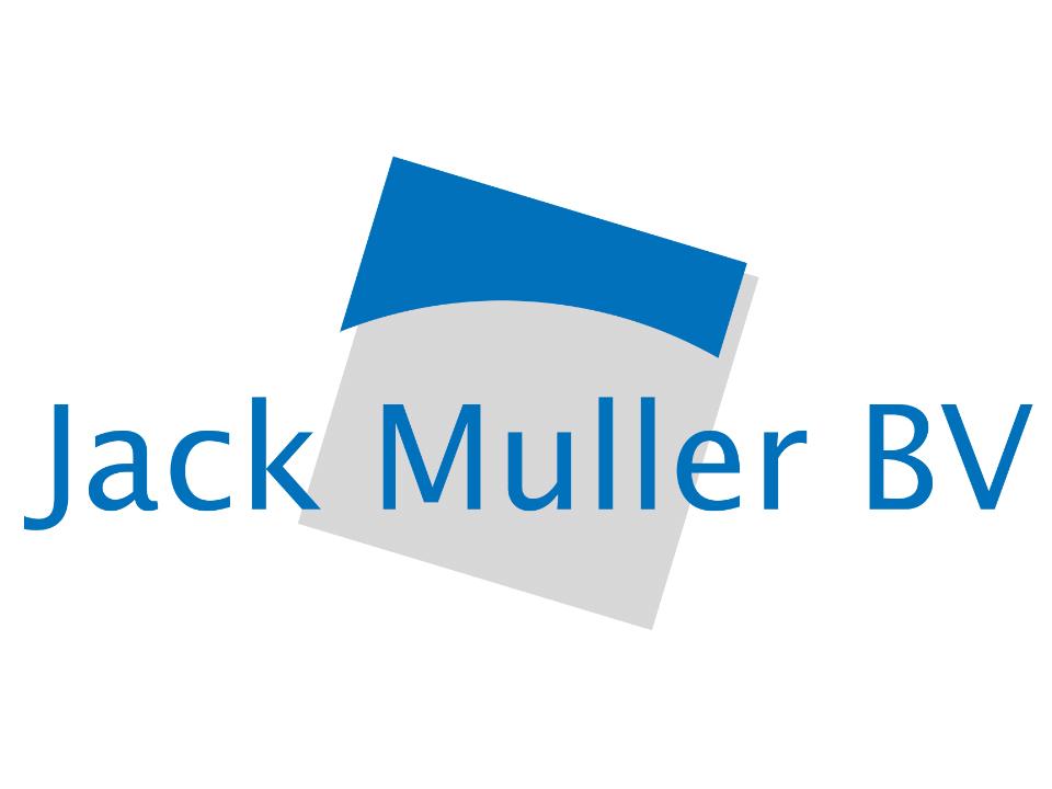 jackmuller