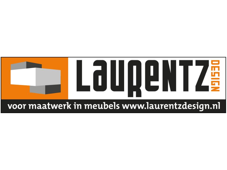laurentz