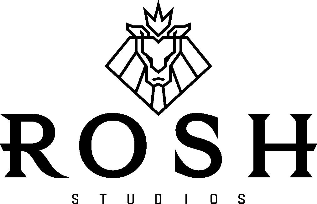 LogoROSH