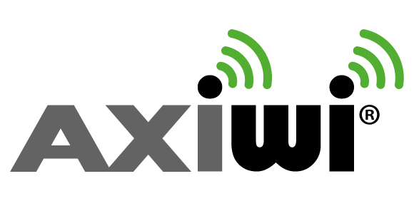 logo-axiwi-rgb