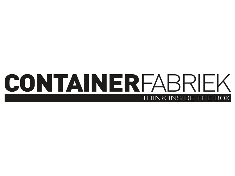 containerfabriek