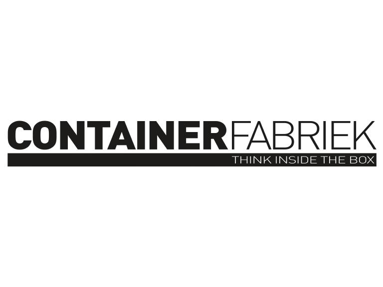 containerfabriek