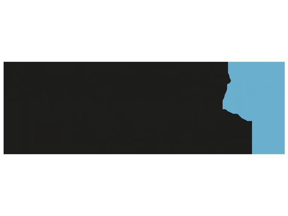 stucvlies